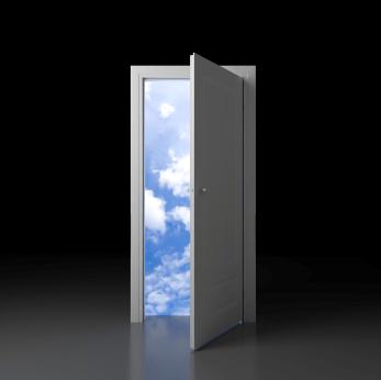 DoorwaytoPossibility